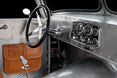 AUT 30 RK4628 01