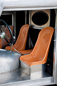 AUT 30 RK4629 01