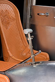 AUT 30 RK4630 01