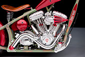 AUT 30 RK4656 01