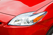 AUT 30 RK4723 01