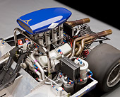AUT 30 RK4732 01