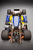 AUT 30 RK4733 01