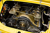 AUT 30 RK4741 01