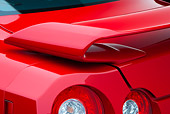 AUT 30 RK4767 01