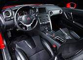 AUT 30 RK4770 01