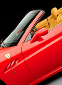 AUT 30 RK4771 01
