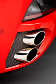 AUT 30 RK4774 01