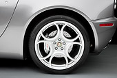 AUT 30 RK4782 01