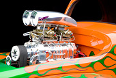 AUT 30 RK4788 01