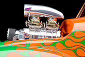 AUT 30 RK4789 01