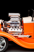 AUT 30 RK4809 01