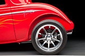 AUT 30 RK4822 01