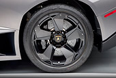 AUT 30 RK4860 01