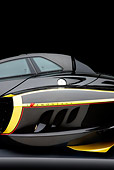 AUT 30 RK4867 01