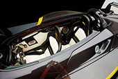 AUT 30 RK4874 01