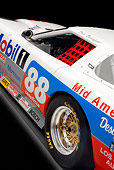 AUT 30 RK4877 01