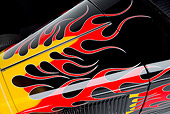 AUT 30 RK4917 01