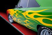 AUT 30 RK4946 01