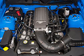 AUT 30 RK4951 01