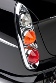 AUT 30 RK4961 01