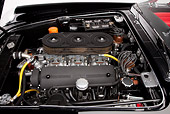 AUT 30 RK4981 01