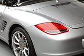 AUT 30 RK5021 01