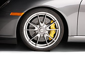 AUT 30 RK5035 01
