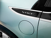AUT 30 RK5042 01