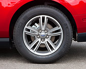 AUT 30 RK5089 01
