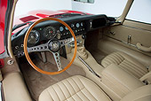 AUT 30 RK5115 01
