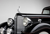 AUT 30 RK5123 01