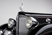 AUT 30 RK5124 01