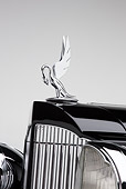 AUT 30 RK5125 01