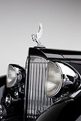 AUT 30 RK5126 01