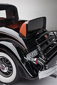 AUT 30 RK5128 01