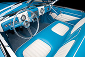 AUT 30 RK5144 01