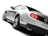 AUT 30 RK5164 01