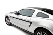 AUT 30 RK5167 01