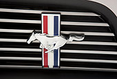 AUT 30 RK5176 01