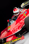 AUT 30 RK5179 01