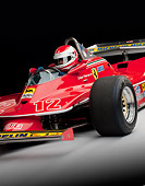 AUT 30 RK5180 01