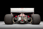 AUT 30 RK5209 01