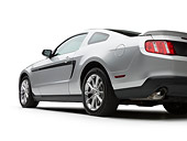 AUT 30 RK5212 01