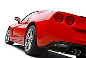 AUT 30 RK5215 01