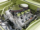 AUT 30 RK5222 01