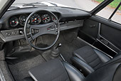 AUT 30 RK5224 01