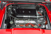 AUT 30 RK5225 01
