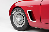 AUT 30 RK5232 01