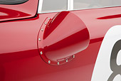 AUT 30 RK5234 01